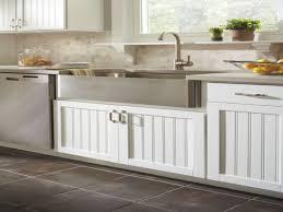 Kitchen Sink Base Cabinets Kitchen Sink Cabinet Size Great Kitchen Cabinet Sink Base