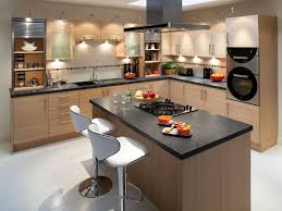 Kitchen Renovation For Small Kitchens Kitchen Table Amazing Kitchen Renovation Ideas For Small