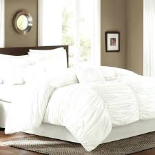 bed bath and beyond twin sheets bed bath beyond sheets white comforter bed bath and beyond