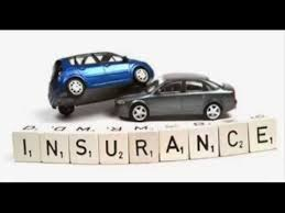 Automobile Insurance Quotes Gorgeous Adsbygoogle = Windowadsbygoogle []push Adsbygoogle
