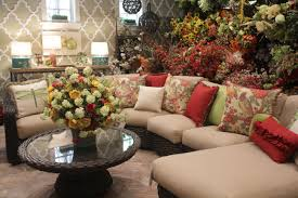 remarkable outdoor furniture atlanta ga clearance area mart repair patio wondrous atlan full size