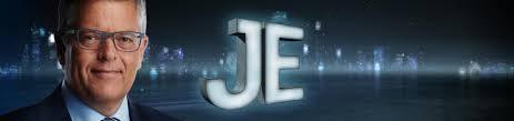 """Résultat de recherche d'images pour """" je"""""""