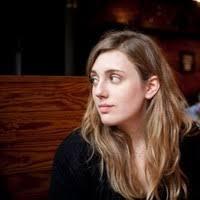 Elisabeth Dillon - Austin, Texas | Professional Profile | LinkedIn