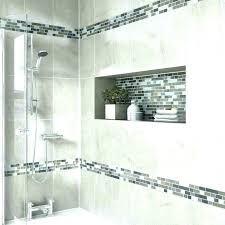 recessed shelving bathroom recessed shelves shower shelves shelves for shower full size of tile ideas photos recessed shelving bathroom