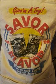 best ideas about vintage package kettle corn vintage savor the flavor apron fritos lay s potato chips
