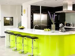 modern kitchen utensils. Modern Lime Green Kitchen Utensils 7