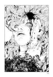Innocent (SAKAMOTO Shinichi) Chapter 48 - Mangakakalot.com