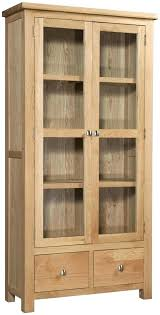 tall dvd storage shelves with glass doors media storage cabinet