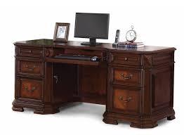 cadenza furniture. Share Via Email Download A High-resolution Image Cadenza Furniture O