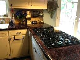 counter top covers kitchen covers granite granite kitchen covers countertop appliance covers counter top covers