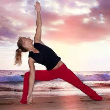 once you start on a beginner yoga routine it doesn t take long to get familiar with the basic poses what was once intimidating is soon fun