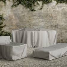 sure fit patio furniture covers. Outdoor Modern Ideas Thumbnail Size Attractive Waterproof Garden Furniture  Covers Otdfur Cover Sure Fit . Sure Fit Patio Furniture Covers A
