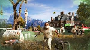 open world xbox one games of 2019