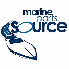 marine parts source s