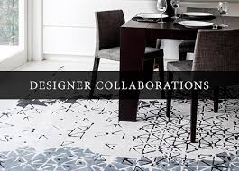 welcome to designer rugs