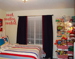 Nice Curtains For Bedroom Decorating Solid Black Curtains For Bedroom For Little Girls