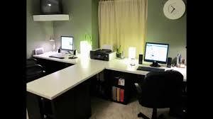 office layouts ideas book. Office Layouts Ideas. Great Home Designs Ideas Contemporary Architecture O Book R