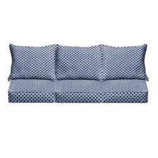 cool couch cushions. Plain Couch IndoorOutdoor Sofa Cushion To Cool Couch Cushions T