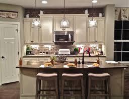 full size of lighting kitchen ceiling lights canada 2 amazing kitchen lighting canada pleasing kitchen