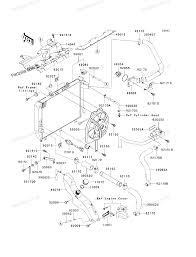 Free download wiring diagram kawasaki mule parts diagram e magnificent screenshoot 04 prairie 700 of