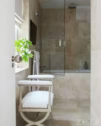 miami international carlos aparicio s florida home bathroom