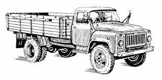 Тормозная система ГАЗ реферат АвтоКлуб ГАЗ  Тормозная система ГАЗ 53 реферат