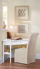 small office desk ideas. office ideas for small apartment cute little corner desk homedecoratorscom storeeverthing