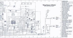 1979 jeep cj7 wiring jeep wiring diagrams instructions 1979 cj wiring diagram 1979 jeep wiring diagram diagrams instructions tda7384 lifier circuit diagram lovely 1979 jeep cj electrical