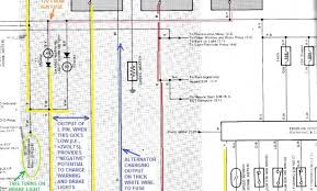 top datsun 620 wiring diagram questions about relays and rewiring 1975 datsun 620 wiring diagram valuable 22r alternator wiring diagram unique 84 toyota pickup charge fuse location image electrical