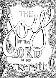 Religious Coloring Pages For Kids With Religious Religious Color