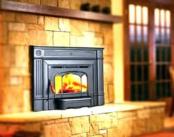 wood stove versus fireplace fireplace insert blowers fireplace inserts with blower wood stove fireplace inserts wood