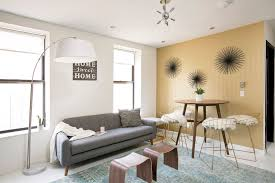 2 Bedroom Apartments For Rent In Nyc No Fee Creative Painting Awesome Inspiration Ideas