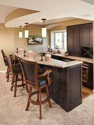 basement remodeling milwaukee. Find This Pin And More On Ispiri Basement Remodels . Remodeling Milwaukee I