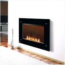 gas fireplace wall switch