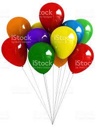 Znalezione obrazy dla zapytania pek balonów