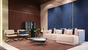 living room furniture styles. Living Room Chill Furniture Interior Design Styles Modern Drawing Large Reclining Sectional I