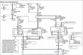 e i need the alternator wiring diagram for a e graphic