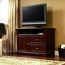 Interior And Furniture Design: Cool Media Chest For Bedroom Of Palisades  Bassett Home Furnishings Media