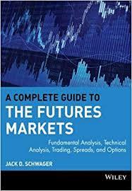 Jack Schwager Technical Analysis Pdf Metatrader 4 Guide Pdf