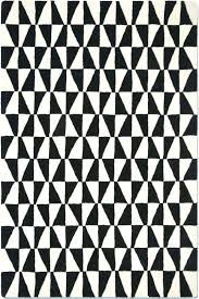 black and white checd rug checd rug black and white black and white checkerboard rug rugs