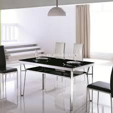 used dining furniture used dining furniture supplieranufacturers at alibaba