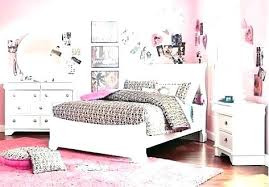 bedroom sets for teens – faceofnews.info