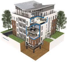 industrial electrical wiring diagrams wirdig electrical wiring diagram moreover home construction diagram on