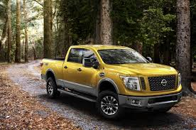 2018 nissan xd.  2018 2018 nissan titan xd 2016 nissan titan xd tow ratings compared to light duty inside