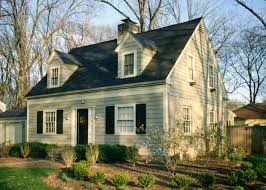 cape cod house plans with dormers inspirational cape cod house plans new style homes floor open