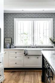 kitchen splashback tiles modernriverside com
