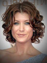 medium hairstyles for round faces curly hair   2016 Cute likewise  in addition Hairstyles for Round Faces Curly Hair   YouTube furthermore 13 best Short Curly Hairstyles for Round Faces images on Pinterest additionally 25  Curly Layered Haircuts   Hairstyles   Haircuts 2016   2017 as well Beautiful Hairstyles For Girl   Easy to Manage Look with Short also Hairstyles for Round Faces  The Most Flattering Cuts further  in addition 15  Short Curly Hair For Round Faces   Short Hairstyles 2016 additionally Top 25  best Medium length curly hairstyles ideas on Pinterest together with . on haircut for curly hair round face