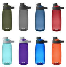 <b>Бутылки для воды</b> CamelBak - огромный выбор по лучшим ценам ...