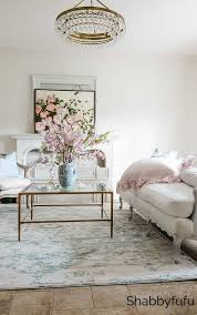 Find the perfect home furnishings at hayneedle, where you can buy online while you explore our room designs and curated looks for tips, ideas & inspiration to help you along the way. How To Style Decorate A Coffee Table With A Tray Shabbyfufu Com