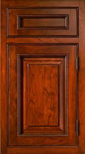 Conestoga Country Kitchens Door Styles Archive Cabinets By Graber